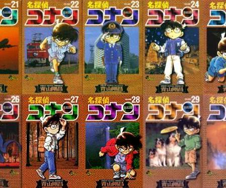 cover21-30